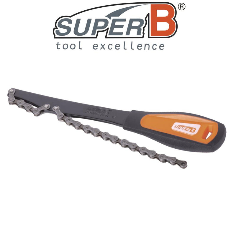 SuperB Freewheel Turner Tool TB8868 Chain Whip