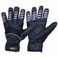 .ByK Long Finger Kids Cycling Gloves