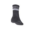Bellwether Powerline Cycling Socks