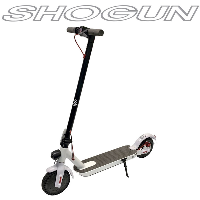 Shogun ES50 E-Scooter Electric Scooter