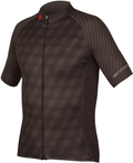 Endura Cubitex LTD Jersey