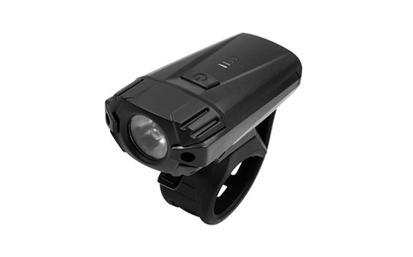 KWT Chaser Front Bike Light