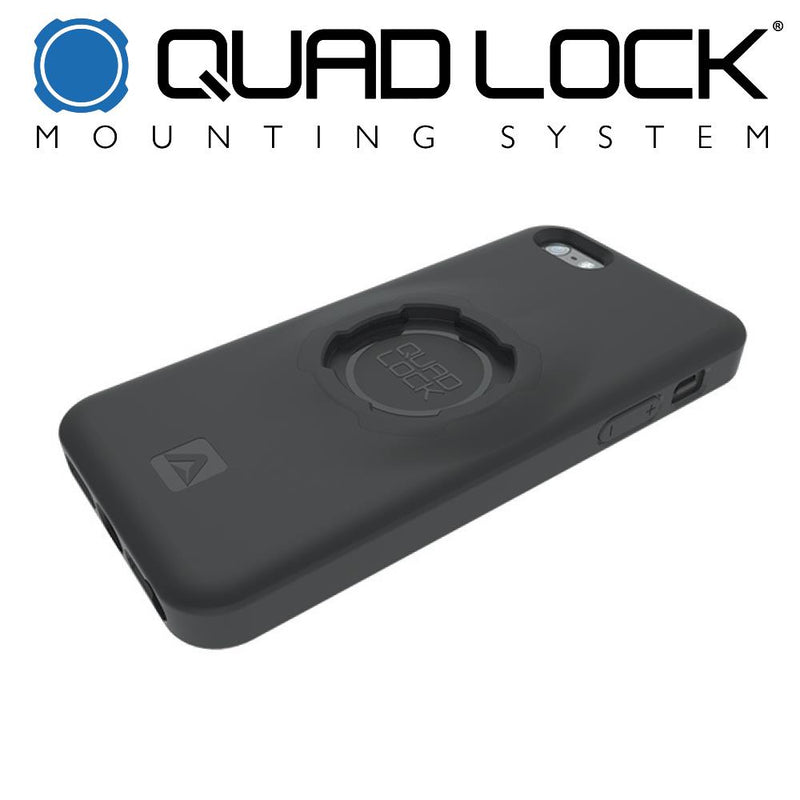 Quadlock Case iPhone 6 Plus / 6S Plus 6+ / 6s+
