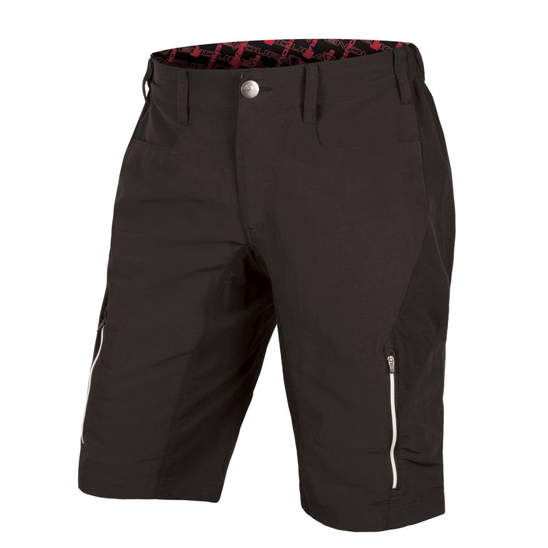 Endura SingleTrack III Cycling Shorts