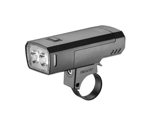 Giant Recon HL 1600 USB Front Bike Light