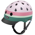 Nutcase Little Nutty Cycling Helmet Modern Melon XS