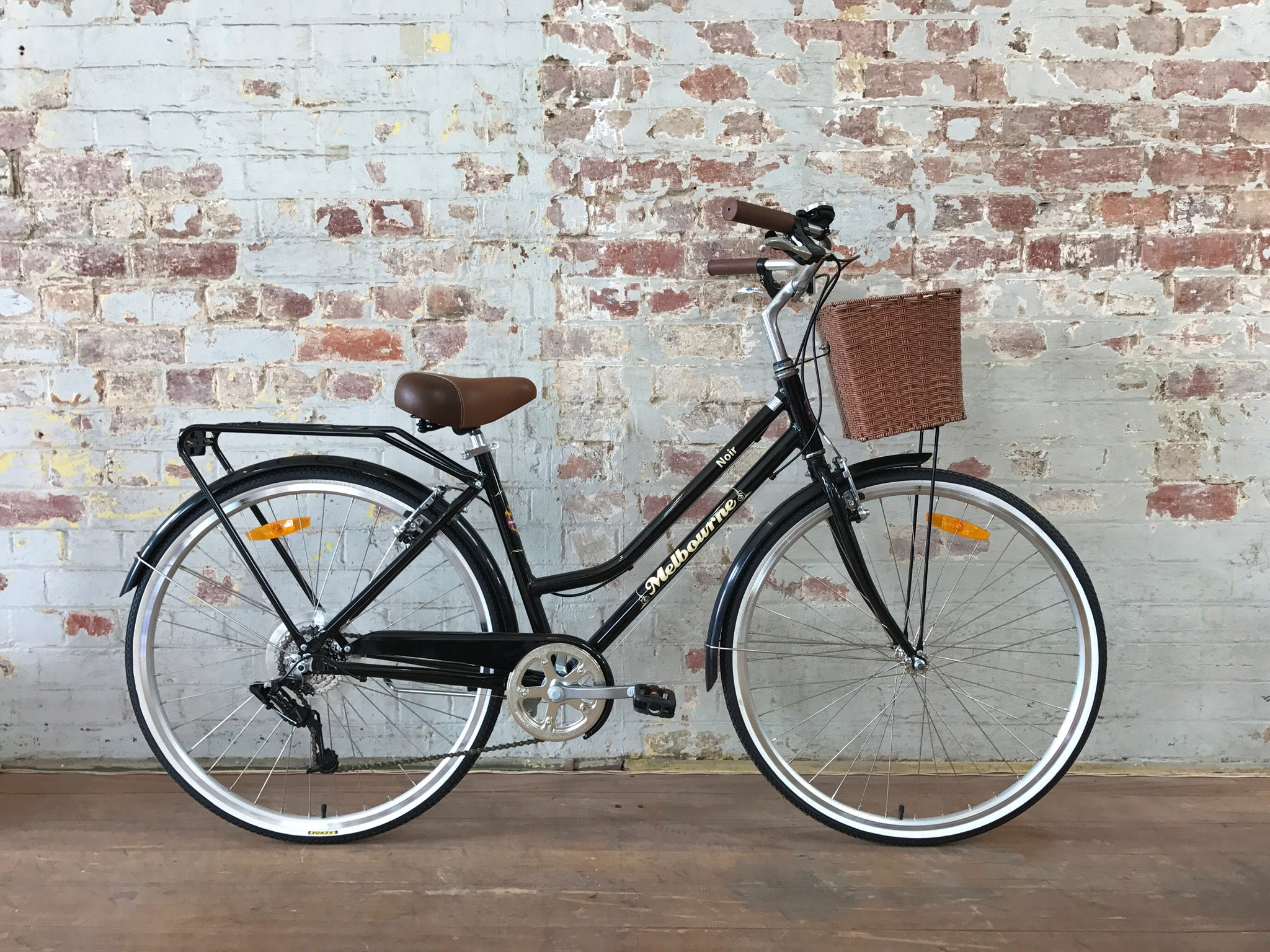 https://melbournebicycles com/ daily https://melbournebicycles