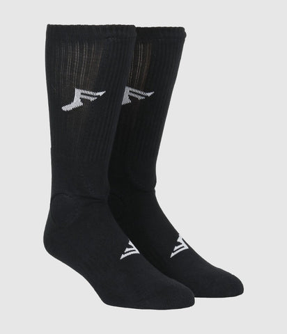 Footprint Painkiller High Protective Shin Socks