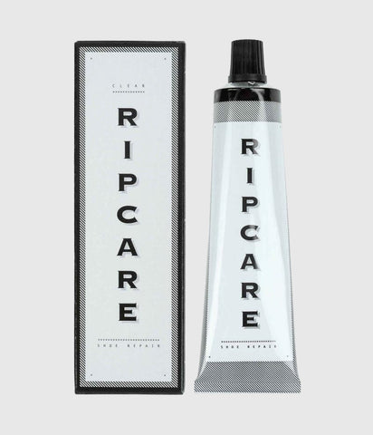 Ripcare Shoe Repair Glue Clear