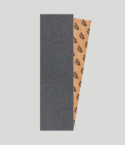 MOB Griptape Sheet 9""