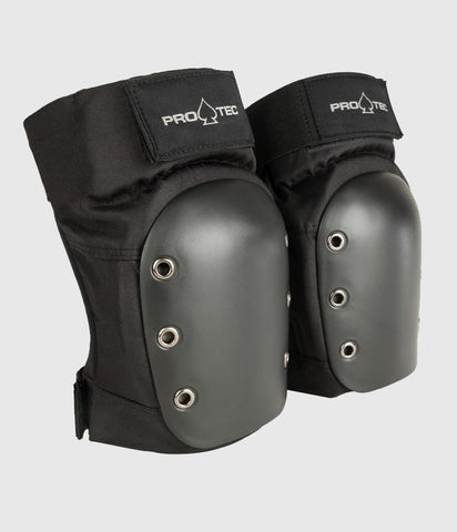 Pro-Tec Knee Pads Pack