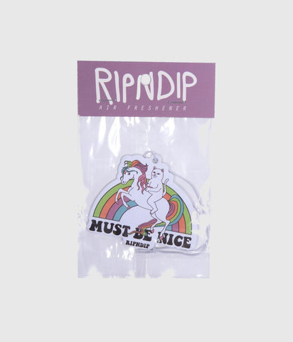 RIPNDIP My Little Nerm Air Freshener