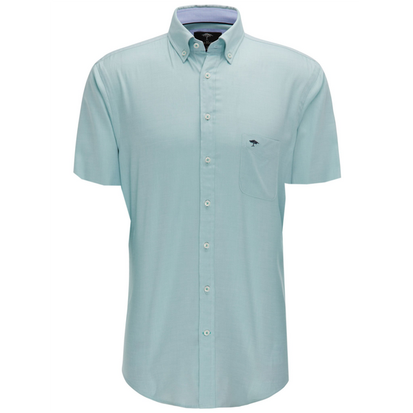 Fynch Hatton 1119-5001 S/S - Mint