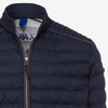 Brax Lightweight Winter Puffa 95-1127/22
