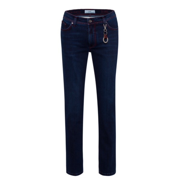 Brax Genius Stretch Jeans - Chuck Fit 89-6207