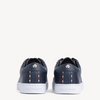 Tommy Hilfiger Corporate Sneaker 4149 - Midnight