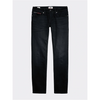 Tommy Jeans Slim Scanton DARK WASH Stretch JEANS DM0DM06872 - Black