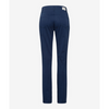 BRAX LADIES ULTRALIGHT JEAN 74-1207 Mary S FIT