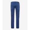 Brax Supima Cotton Light Weight Jeans Cooper - BLUE 84-1507