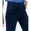 Brax Shakira free to move jeans 72-6957 - Denim
