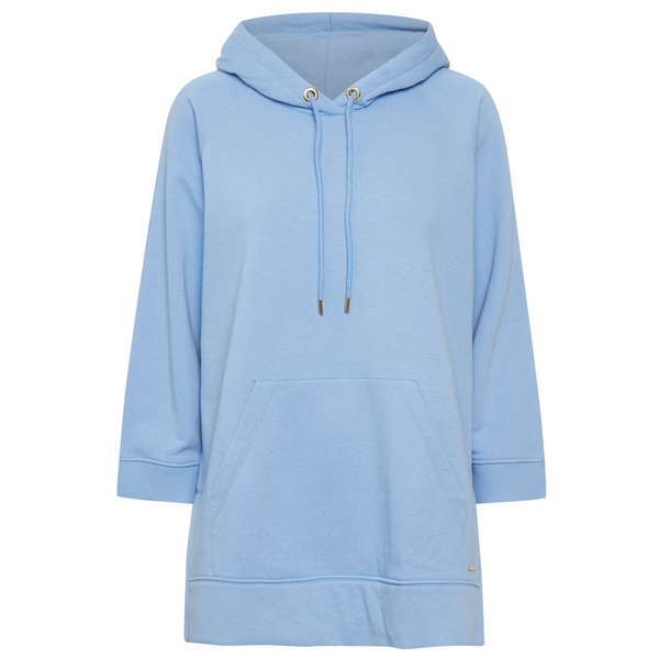 Part Two Gytha Hoody 5766