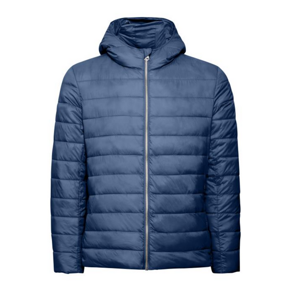 Matinique MA Johnson Light Padded Jacket 30204479 - Dust Blue