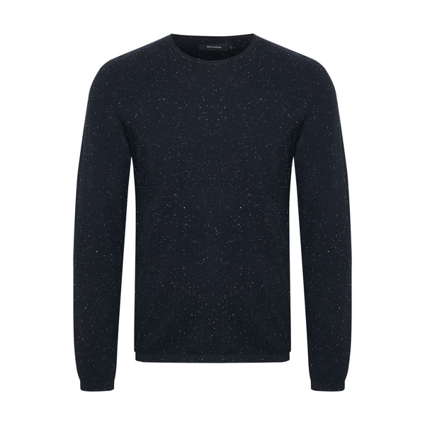 Matinique MAROLE Crew Sweater 30204854