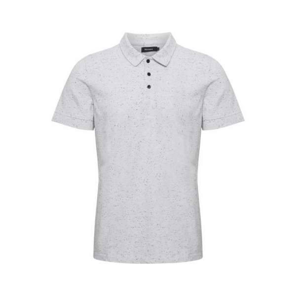 Matinique Mens Polo MApoleo 30204505