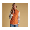 Barbour Pebble Gilet LGI0021