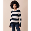 Crew Clothing Company Sandford Jumper WLD011