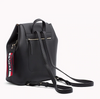 Tommy Hilfiger Charming Drawstring Backpack 5791