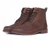 Barbour Seaton Derby Boot MFO0496 - Timberton