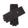 Dents Durham Men's Thinsulate Lined Knitted Gloves 5-4500
