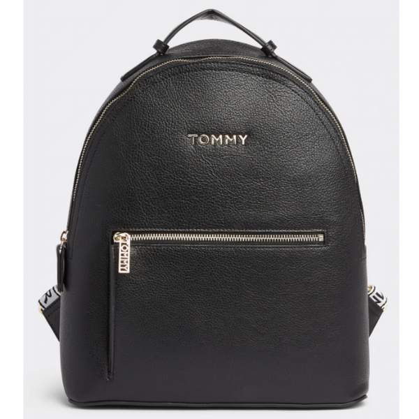 Tommy Hilfiger Iconic Pebble Backpack 8106