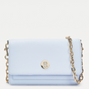 Tommy Hilfiger CHAIN STRAP CROSSOVER BAG 9665