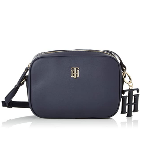 Tommy Hilfiger Chic Camera Bag 8224