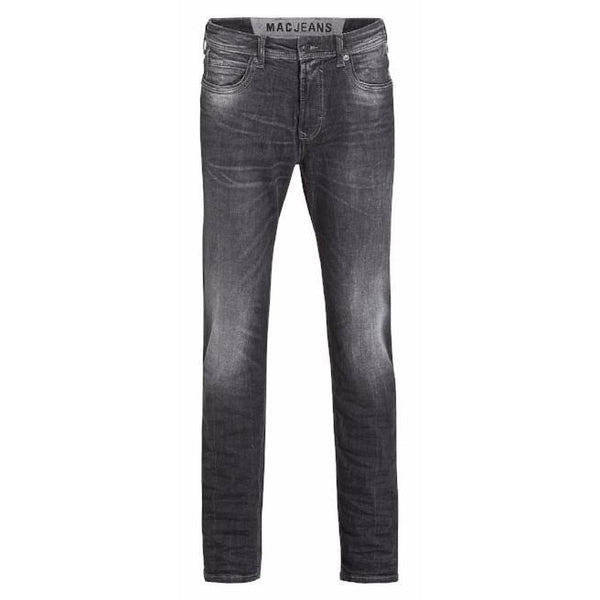 MAC Men's Jeans 1975L Ben Pipe