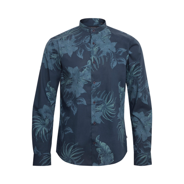 Matinique MATROSTOL Men's SHIRT China Leaf 30204419