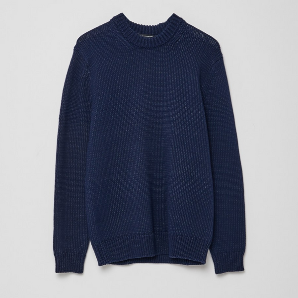 French Connection 58 Pay Chunky Sweater