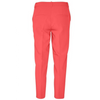 Part Two Clea Pant Tomato Red 2974 Trousers