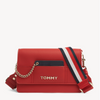 Tommy Hilfiger Statement Crossover Bag 7333