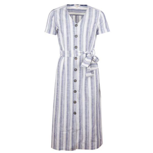 Barbour Dover Dress LDR0344