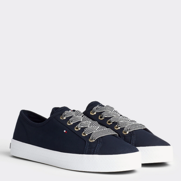 Tommy Hilfiger Nautical Sneaker 4848