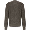 Fynch-Hatton Crew Neck Supersoft Cotton 1218-209 - Boulder