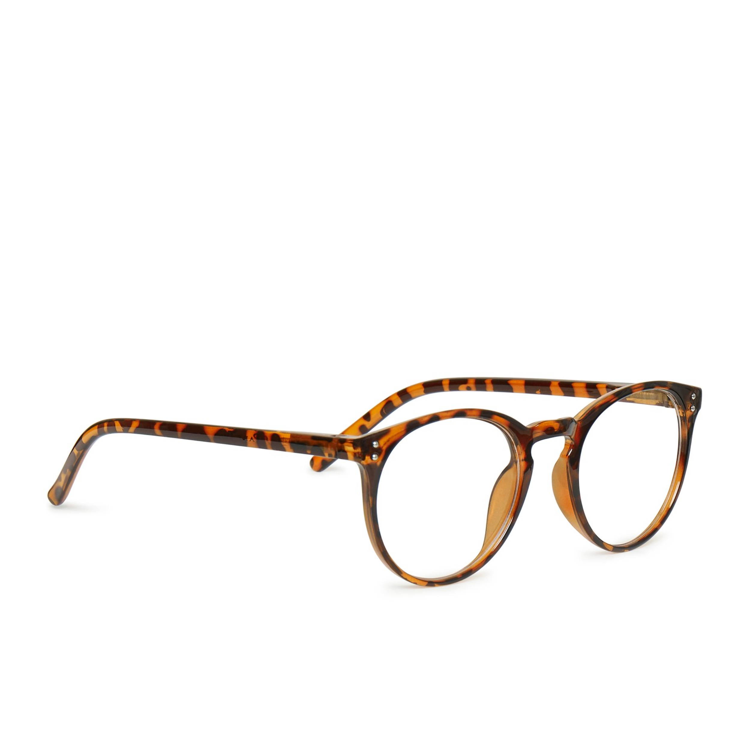 Part Two Ebyan Tortoise Shell Readers 5363