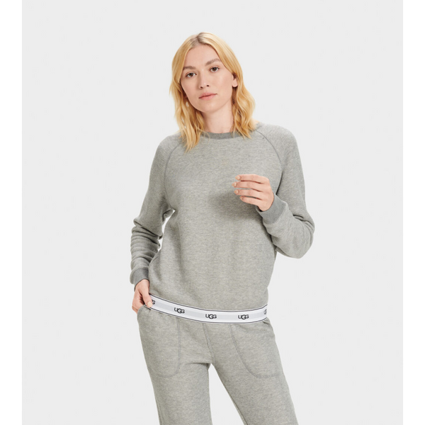 Brax Hi Flex Stretch Chino Fabio Slim Fit - Grey 84-1557