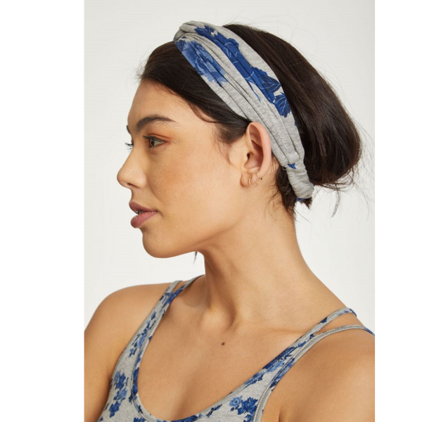 Thought Reanna Bamboo Headband 4512
