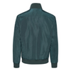 Matinique Men's Hardron Bomber Jacket 30203421 - Dusty Green