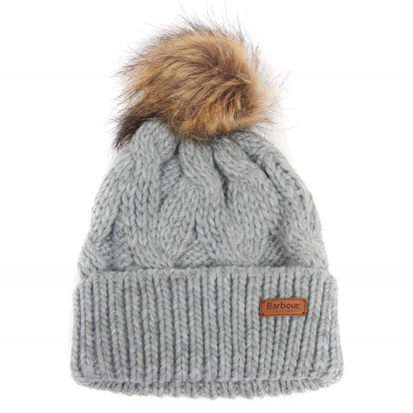 Barbour Ashridge Beanie LAH0322