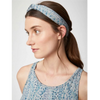 Thought Hattie Bamboo Printed Headband WAC4872